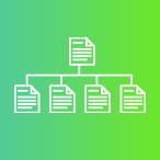 Project management / system management